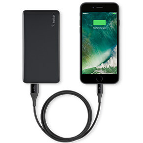 belkin-pocket-power-5k-