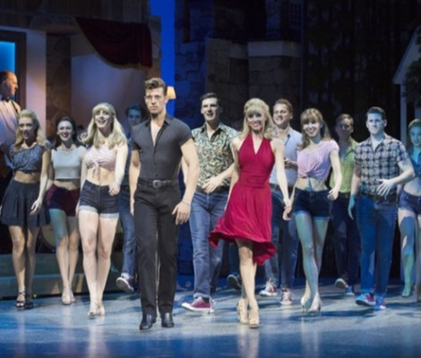 dirty-dancing-comedie-paris