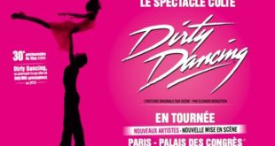 dirty-dancing-musical-2018