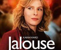 film jalouse affiche