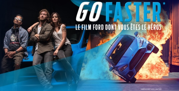 go-faster-ford-paris