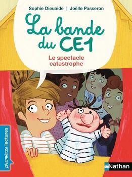la-bande-du-ce1-spectacle-marionnettes-nathan