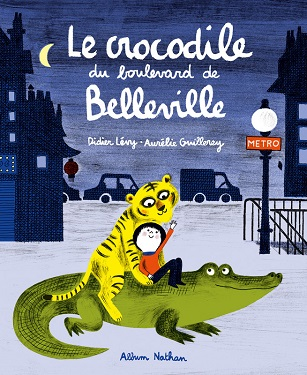 le-crocodile-boulevard-belleville-nathan