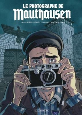 le-photographe-de-mauthausen-le-lombard