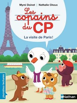 les-copains-du-cp-visitons-paris-nathan