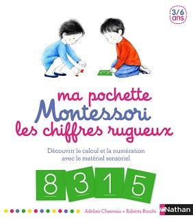 ma-pochette-montessori-chiffres-rugueux-nathan