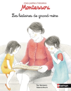mes-petites-histoires-montessori-les-histoires-de-grand-mere-nathan