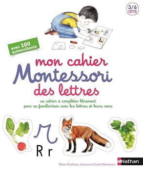mon-cahier-montessori-des-lettres-nathan