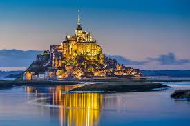 mont-saint-michel-nuit