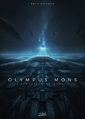 olympus-mons-t2-operation-mainbrace-soleil