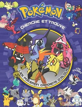 pokemon-cherche-trouve-gardiens-alola-livres-dragon-or