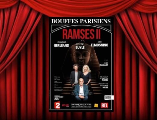ramses-II-theatre