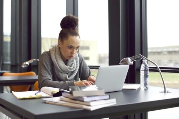 Internet offre la possibilité de trouver de nouveaux emplois