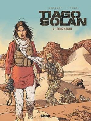 tiago-solan-t2-bouzkachi-glenat