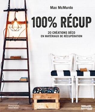 100-recup-20-creations-dessain-tolra