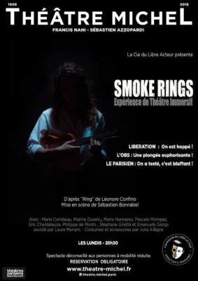 SMOKE-RINGS-theatre-michel