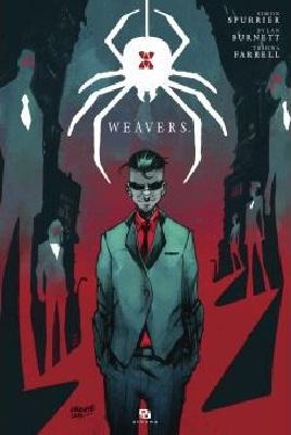 Weavers-bd-horreur-ankama
