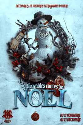 noël-2017-manoir-paris