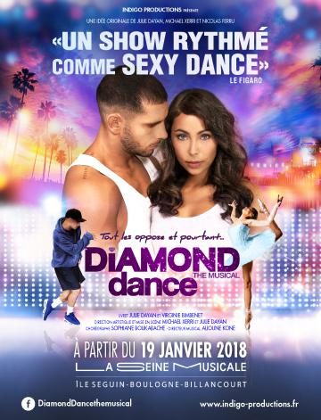 affiche-diamond-dance