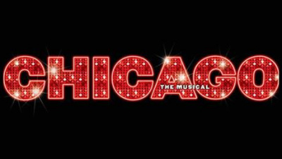 chicago-comedie-musicale