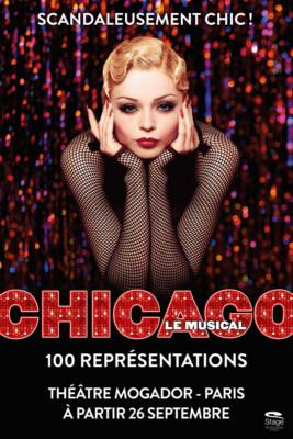 chicago-mogador-affiche