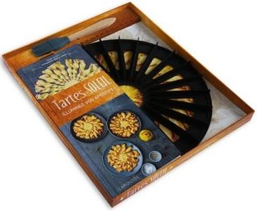 coffret-tartes-soleil-larousse