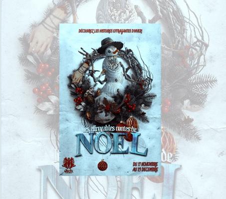contes-noel-2017-manoir