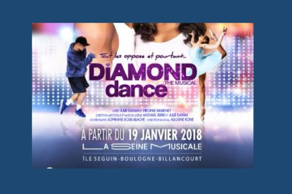 diamond-dance-musical