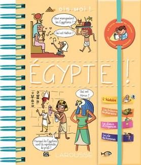 dis-moi-egypte-larousse