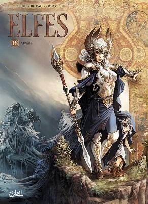 elfes-t18-alyana-soleil