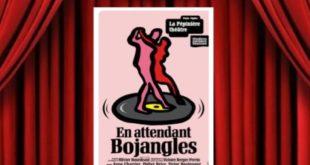en-attendant-bojangles-2018