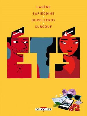 ete-bd-delcourt