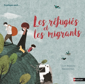 explique-moi-refugies-migrants-nathan