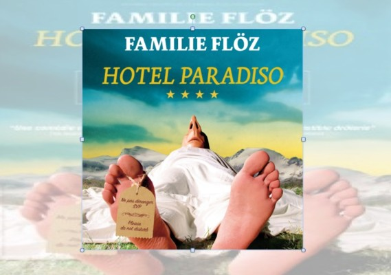 familie-floz-bobino-2018
