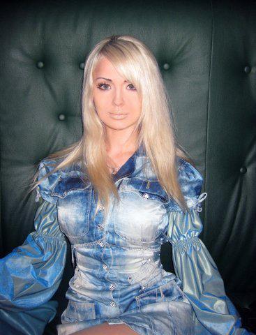 femmes russes sur internet hamilton