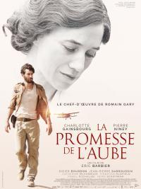 film la promesse de l aube
