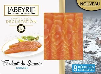 fondants-saumon-fume-norvege-labeyrie
