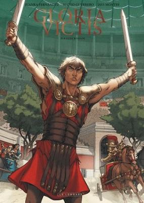 gloria-victis-t4-ludi-romani-le-lombard