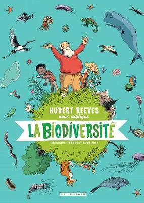 hubert-reeves-nous-explique-t1-biodiversite-le-lombard