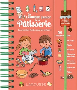 le-larousse-junior-patisserie