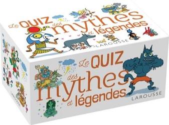 le-quiz-des-mythes-et-legendes-larousse