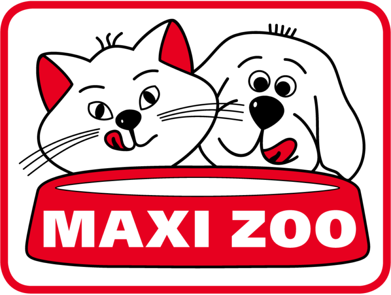 maxi zoo le 100 me magasin a t ouvert clermont ferrand. Black Bedroom Furniture Sets. Home Design Ideas