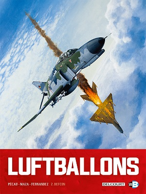 luftballons-t2-defcon-delcourt