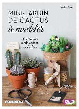 mini-jardin-cactus-modeler-dessain-tolra