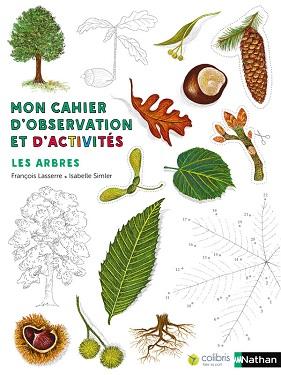 mon-cahier-observation-activités-les-arbress-nathan