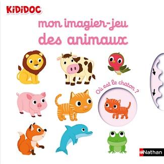 mon-imagier-jeu-des-animaux-nathan