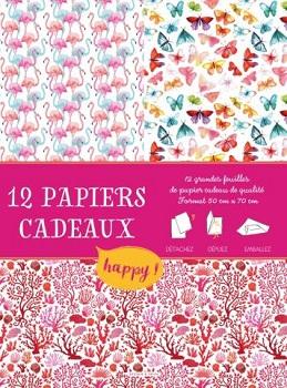 papiers-cadeaux-happy-dessain-tolra