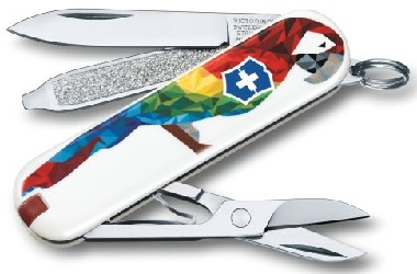 petit-canif-onglier-victorinox-accessoires