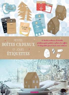 petites-boites-cadeaux-jolies-etiquettes-dessain-tolra