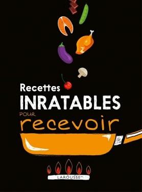 recettes-inratables-pour-recevoir-larousse